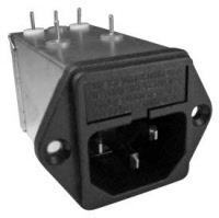 power entry module