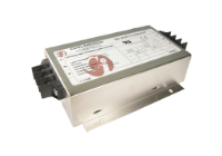 power entry module, medical filters, emi rfi filter