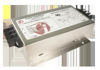 Emi Filter Rfi Filters Emi Power Line Filter Rfi