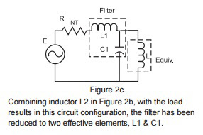 emi filter, emi power line filter, rfi filters, rfi power line filter