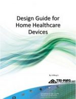 Design Guide for Home Healthcare Devices_Page_1